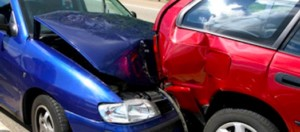 autoincidentateitalia-com-acquisto-vendo-auto-usate-incidentate-incidentate-grosseto