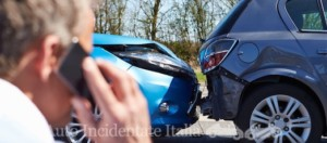autoincidentateitalia-com-acquisto-vendo-auto-usate-incidentate-incidentate-trieste